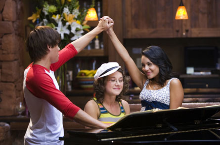 highschoolmusical2371.jpg